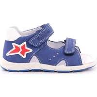 Scarpe Bambino Sandali Balocchi 254 - 492126 Azzurro