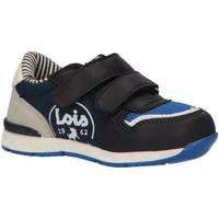 Scarpe Bambino Multisport Lois 46016 Azul