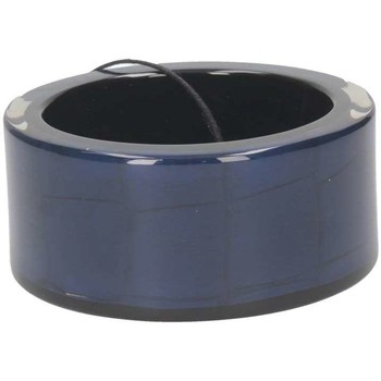 Orologi & Gioielli Donna Bracciali Nali' XIBR0060 Blu