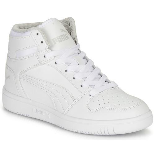 PUMA Sneakers alte Consegna gratuita | Spartoo.it