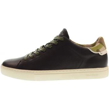 Scarpe Uomo Sneakers basse Crime London scarpe uomo sneakers basse 11104PP1.20 BEAT Pelle