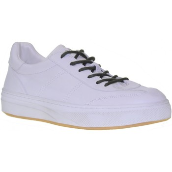 Scarpe Uomo Stivaletti Crime London scarpe uomo sneakers basse 11361PP1.10 TENNIS Pelle