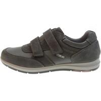 Scarpe Uomo Sneakers basse Enval scarpe uomo sneakers basse 3232722 GRIGIO Grigio