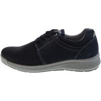 Scarpe Uomo Sneakers basse Enval scarpe uomo sneakers basse 3240800 BLU Blu