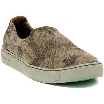 Scarpe Satorisan  SOUMEI ALGUE PALMS