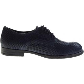 Scarpe Uomo Settore medico / alimentare Antica Cuoieria scarpe uomo classiche 20784-S-V83 OYSTER STAMPATO ABISSO Pelle