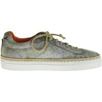 Scarpe Uomo Derby Voile Blanche scarpe uomo sneakers 0012013475.01.0F05 AMALFI Stone