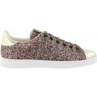 Scarpe Donna Sneakers basse Victoria 112558 Multicolore
