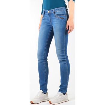 Abbigliamento Donna Jeans skynny Wrangler Jeansy  Courtney Skinny W23SJJ58V