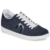 Scarpe Donna Sneakers basse André SPRINTER Marine
