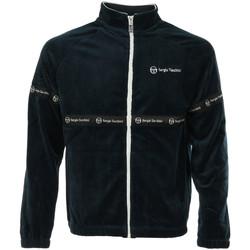 Abbigliamento Uomo Giacche sportive Sergio Tacchini Original Sweater Blu