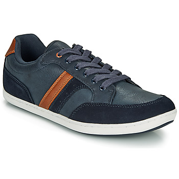 Scarpe Uomo Sneakers basse André ATHENES Marine