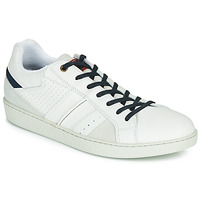 Scarpe Uomo Sneakers basse André SNEAKSHOES Bianco