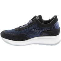 Scarpe Donna Sneakers basse Agile By Ruco Line - Chamber soft navy 1304