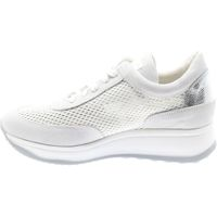 Scarpe Donna Sneakers basse Agile By Ruco Line - Chamber soft bianco 1304
