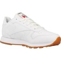 Scarpe Uomo Sneakers basse Reebok Sport 49799R Bianco