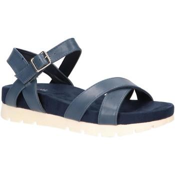 Scarpe Donna Sandali Maria Mare 67481 Azul