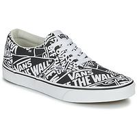 Scarpe Uomo Sneakers basse Vans WARD MN MULTICO Multicolore