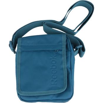 Borse Pochette / Borselli Reebok Sport Le U City Bag AY0204