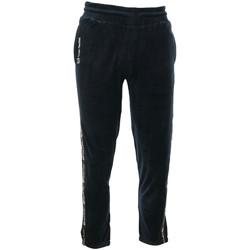 Abbigliamento Uomo Pantaloni da tuta Sergio Tacchini Original Pants Blu