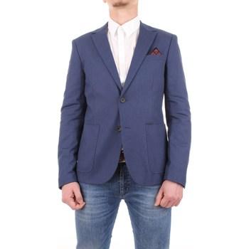M91n17-wb0u0-fancy-blazer