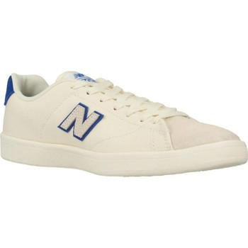Scarpe Uomo Sneakers basse New Balance NM505 PRO Beige