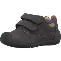 Scarpe Bambino Sneakers basse Chicco GEREMY Blu