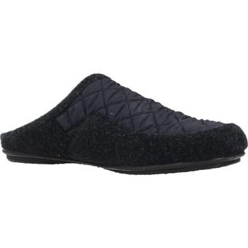 Scarpe Uomo Pantofole Vulladi 2622 279 Blu