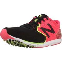 Scarpe Donna Running / Trail New Balance WHANZ SP1 Multicolore