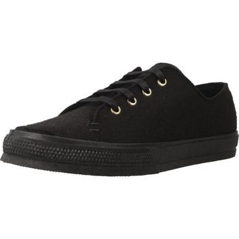 Scarpe Uomo Sneakers basse Antonio Miro 226405 Nero