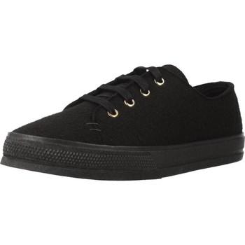 Scarpe Donna Sneakers basse Antonio Miro 326405 Nero