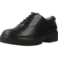 Scarpe Donna Derby Stonefly PERRY 3 Nero