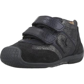 Scarpe Bambina Sneakers alte Chicco GHIRLANDA Blu