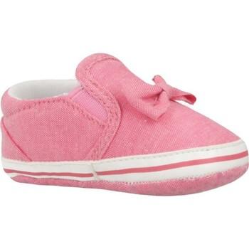 Scarpe Bambina Scarpette neonato Chicco OCARINA Rosa