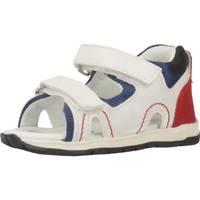 Scarpe Bambino Sandali sport Chicco 1061531 Grigio