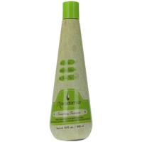 Bellezza Shampoo Macadamia Smoothing Shampoo  300 ml