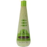 Bellezza Maschere &Balsamo Macadamia Smoothing Conditioner  300 ml