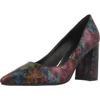 Scarpe Donna Décolleté Alma En Pena I17310 Multicolore