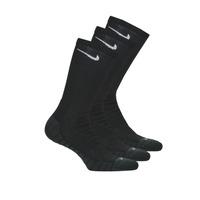 Accessori Uomo Calzini Nike SX5547-010 Nero