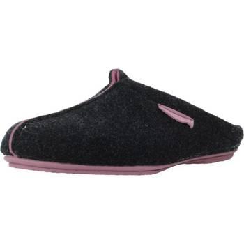 Scarpe Donna Pantofole Vulladi 4616 41 Blu
