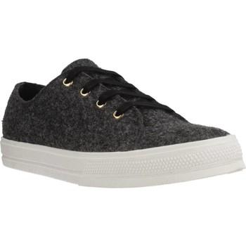 Scarpe Donna Sneakers basse Antonio Miro 326405 Grigio