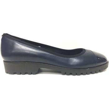 Scarpe Donna Sneakers Kiss Kriss ATRMPN-04598 BLE