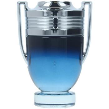 Bellezza Uomo Eau de parfum Paco Rabanne Invictus Legend Edp Vaporizador  50 ml
