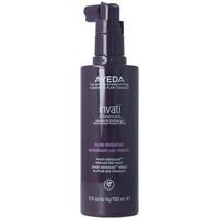 Bellezza Accessori per capelli Aveda Invati Scalp Revitalizer  150 ml