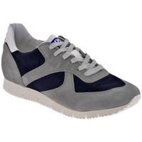 Scarpe Uomo Sneakers basse Docksteps GlideSportivebasseSportivebasse Sportive basse grigio/blu