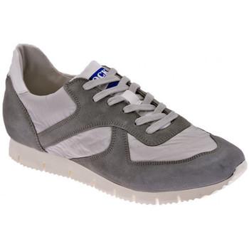 Scarpe Uomo Sneakers basse Docksteps Glide Sportive basse grigio