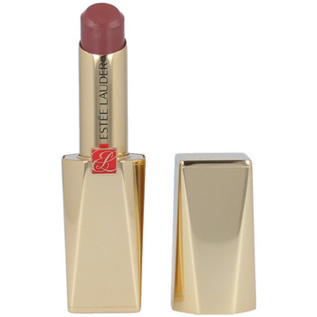 Bellezza Donna Rossetti Estee Lauder Pure Color Desire Rouge Excess Lipstick 102-give In 3,1 Gr