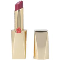 Bellezza Donna Rossetti Estee Lauder Pure Color Desire Rouge Excess Lipstick 403-ravage 3,1 Gr