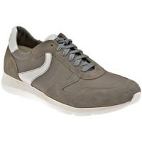 Scarpe Uomo Sneakers basse Liu Jo 1513 Walk Sportive basse grigio