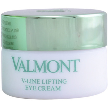 Bellezza Donna Antietà & Antirughe Valmont V-line Lifting Eye Cream  15 ml